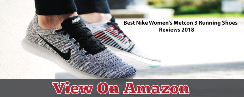 NIKE RN Flyknit Women Running Shoe