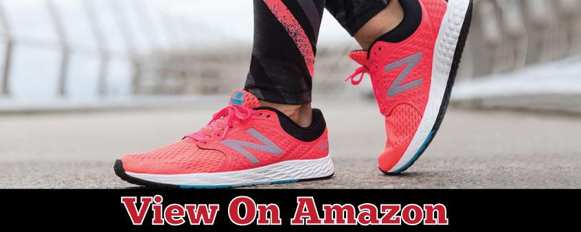 New-Balance-496V3-Women's-Cross-Training-Shoes