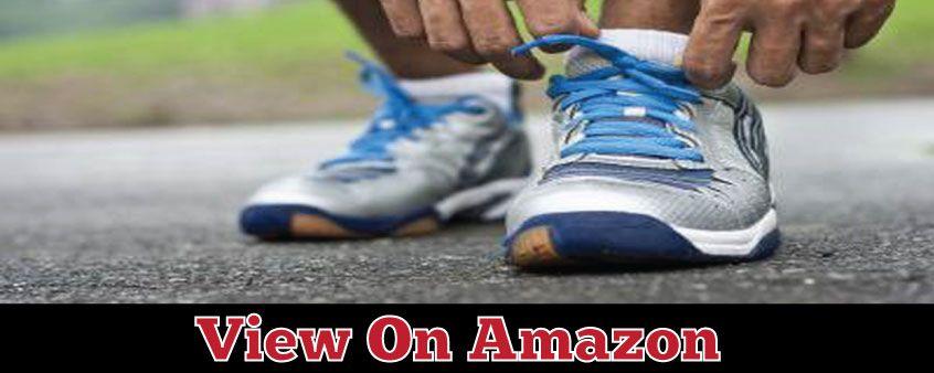 Asics Gel 190 Tr Womens Cross Training Shoe
