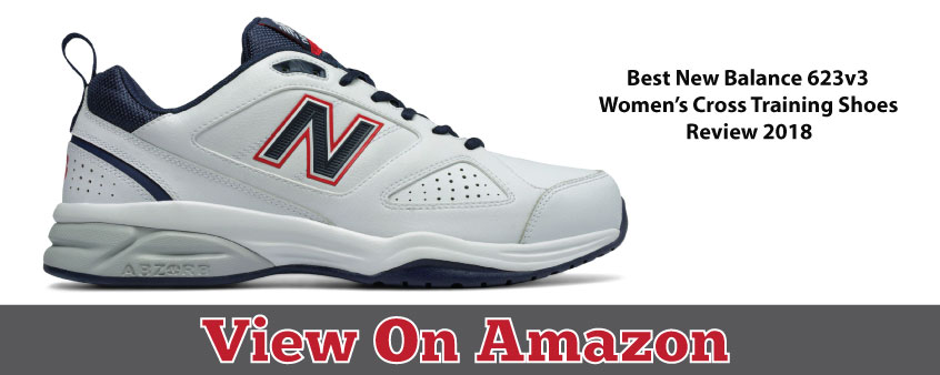 New-Balance-623v3-Women-Cross-Training-Shoes