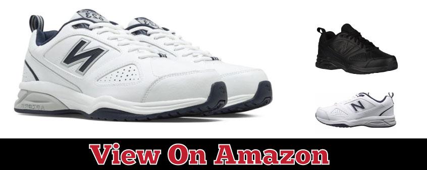 New-Balance-623v3-Women-Cross-Training-Shoes