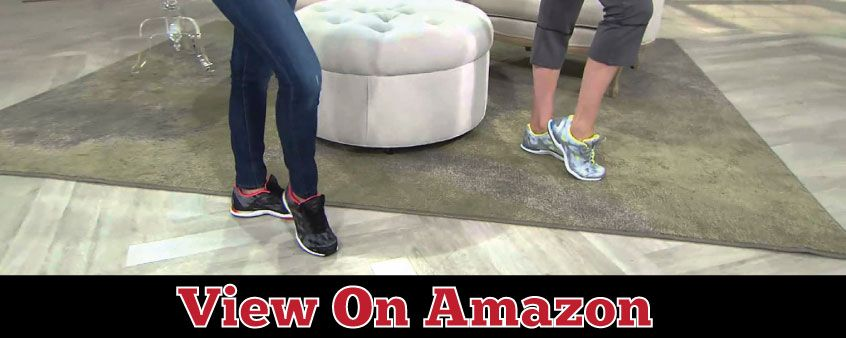 RYKA-Grafik-Cross-Training-Shoe