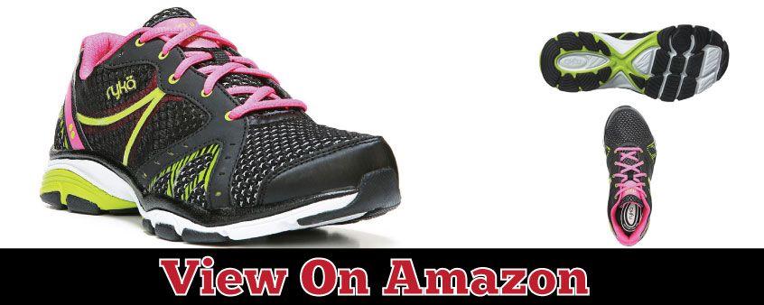 RYKA-Vida-Rzx-Zumba-Cross-Training-Shoe