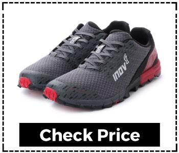 inov 8 Women's F Lite 235 Women's Fitness Shoe