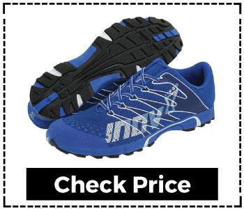 inov 8 Women's F Lite 230 Womens Cross-Training Shoe