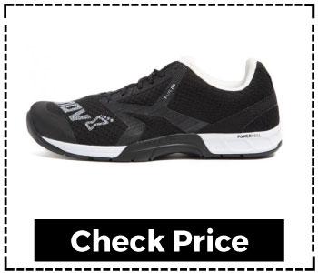 Inov8 F Lite 250 Womens Running Shoe