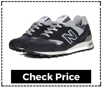 New Balance Women's Training Shoes