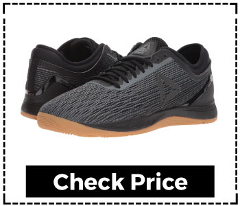 Reebok Nano Women's Training Shoes