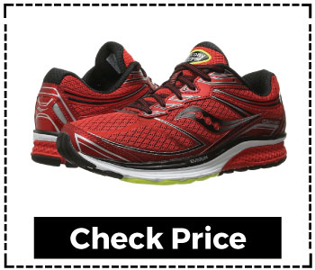 Saucony Cohesion Women's Running Shoes