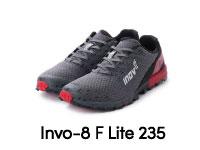 Inov-8-F-Lite-235
