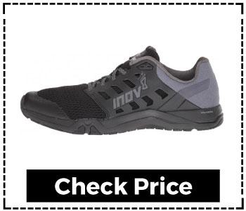 15.Inov-8-Mens-All-Train-215-Trainer-Shoe