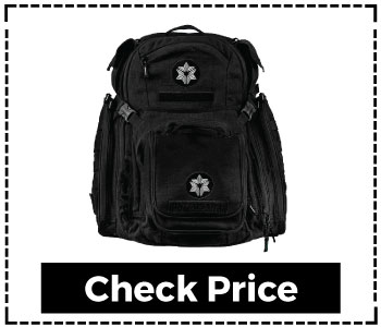 18.-Datsusara-Battlepack-Core,-Hemp-and-Antimicrobial-CrossFit-Backpack