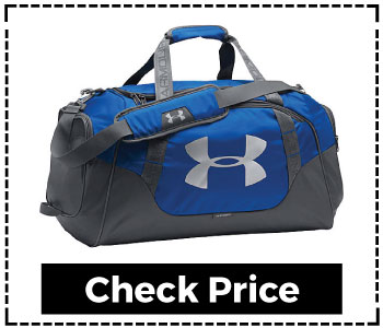 2.-Under-Armour-Undeniable-3.0-Large-Duffle-Bag