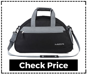 4.-MIER-20-Inch-Gym-Bag