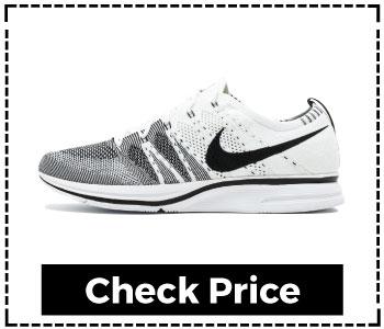 6.Nike-Flyknits
