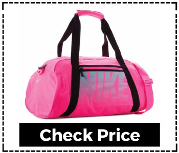 9.-Nike-Club-Women's-Training-Duffel-Bag