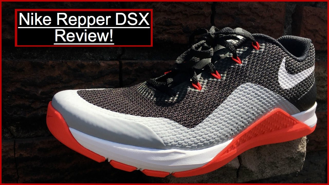 Women's Archives Metcon Best Nike Dsx Crossfit Repper rdCexoWQB