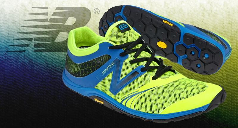 new-balance-minimus-20v3-cross-training-shoes-banner