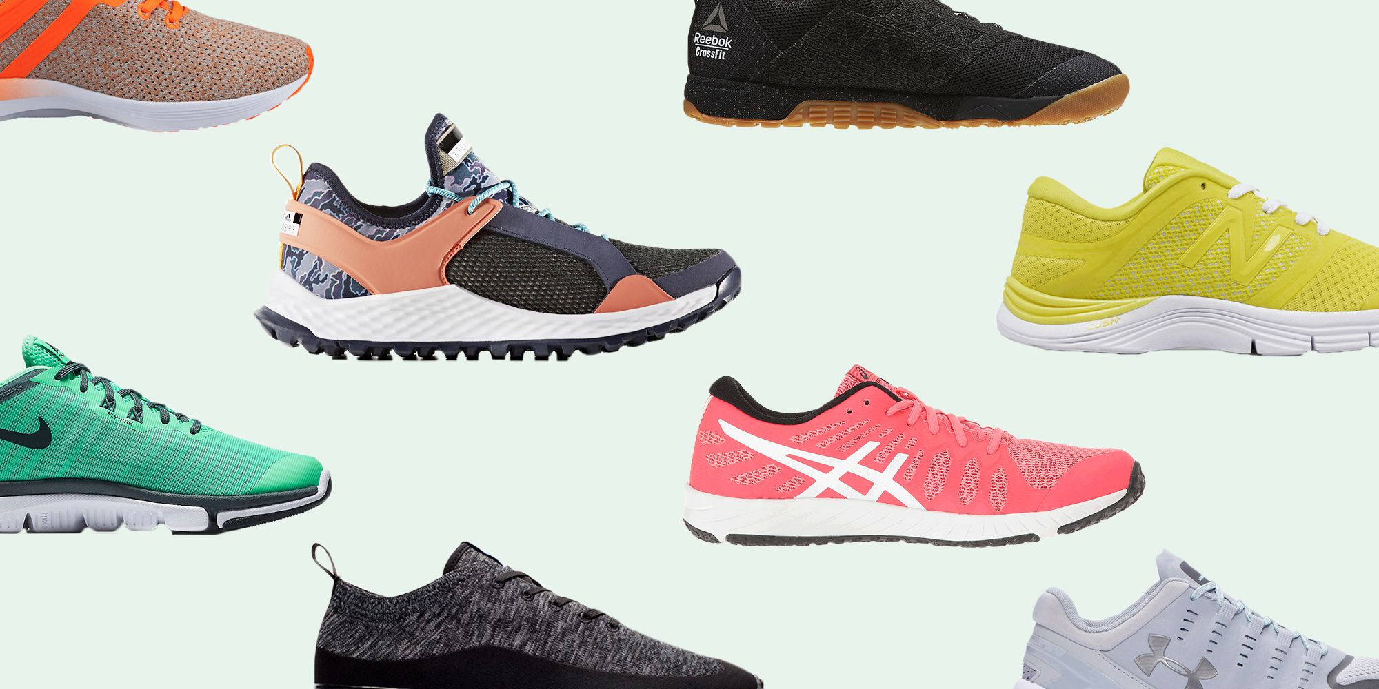 womens-crosstraing-shoes