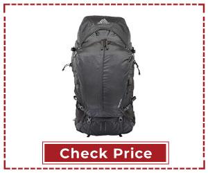 Gregory Women's Deva 60Travel Backpack
