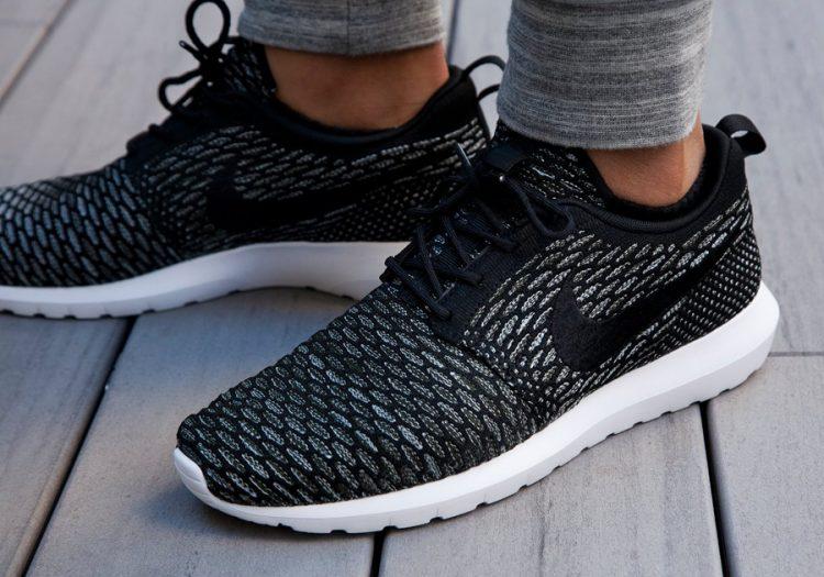 Nike-Roshe-Flyknit