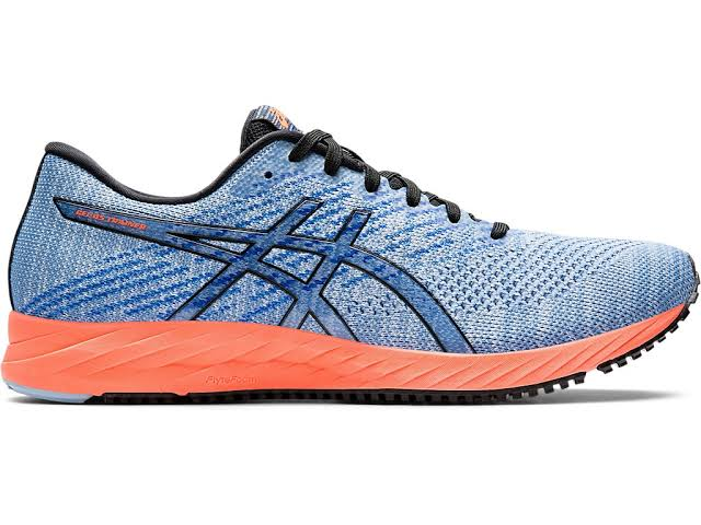 best stability running shoes womens