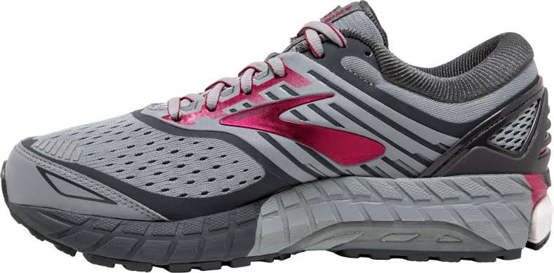 Shoes for Overpronation Womens