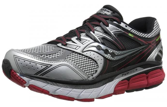 best new balance stability running shoes womens