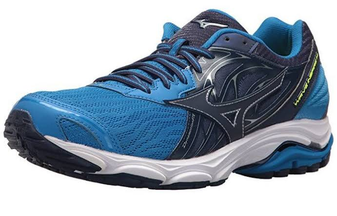 best women's running shoes for ankle stability