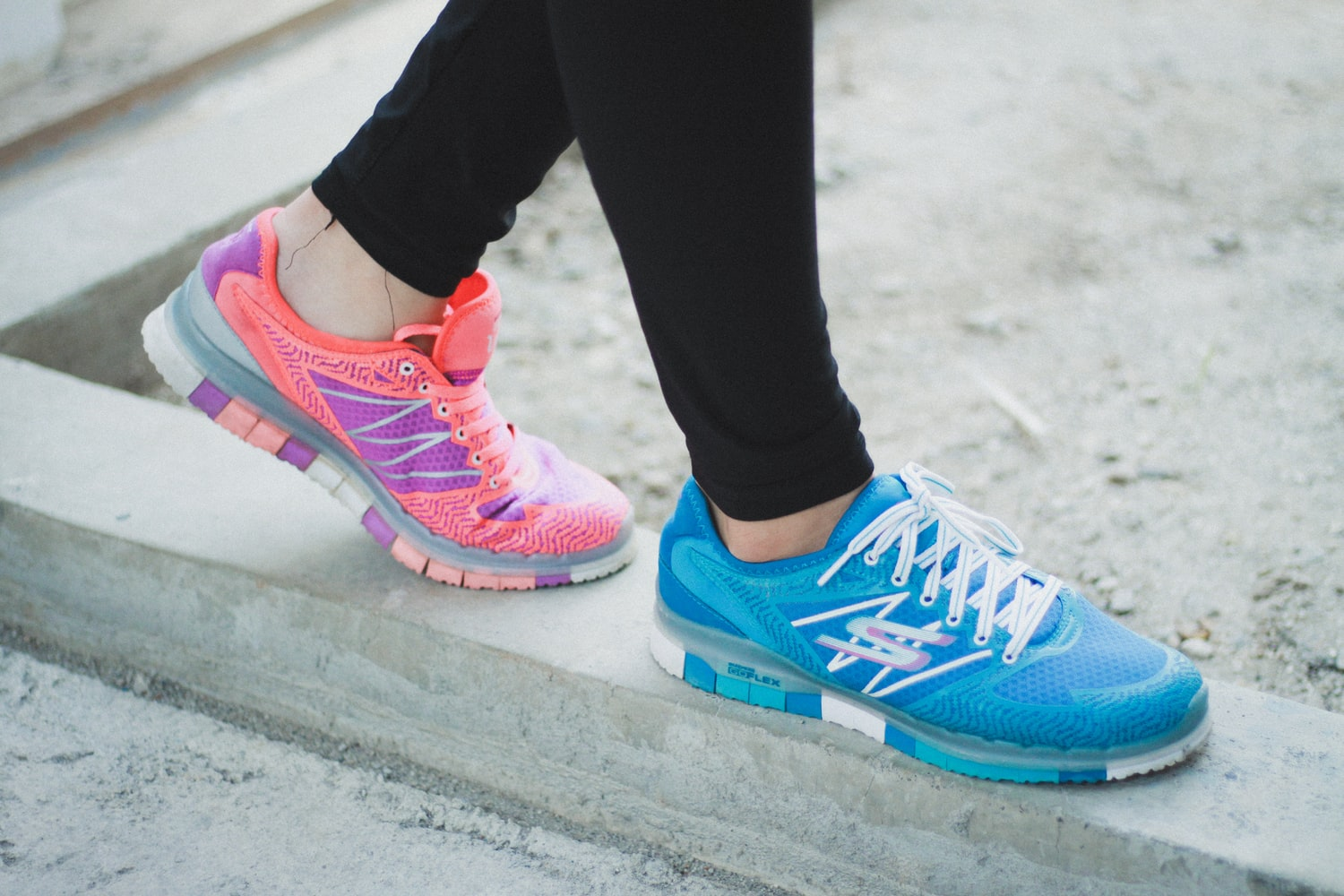 12 Best Stability Running Shoes Women's | Features of Stability Running Shoes