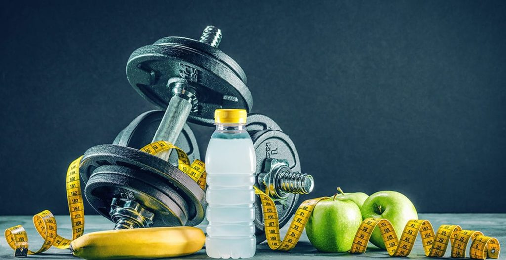 Crossfit Diet for Beginners