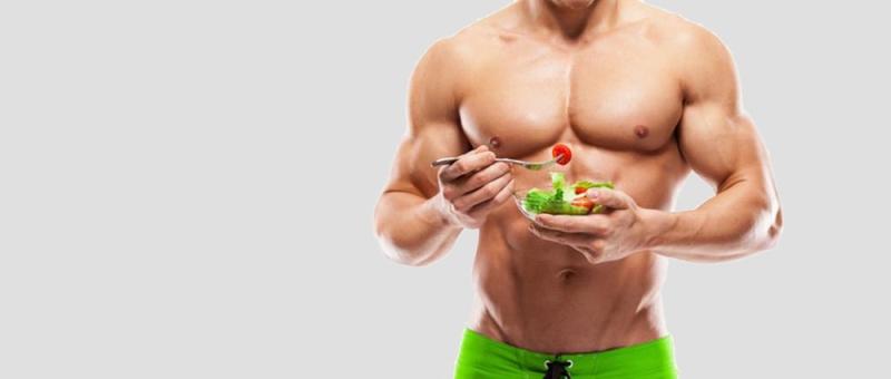 crossfit nutrition