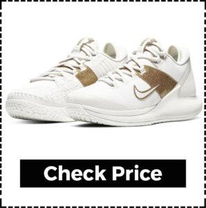 Nike Air Zoom Zero