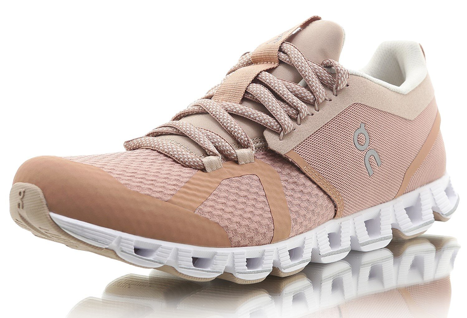 Women's on Cloud Running Shoes