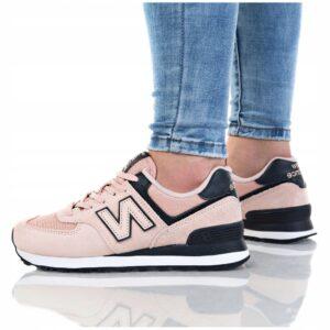 New Balance Women's 574