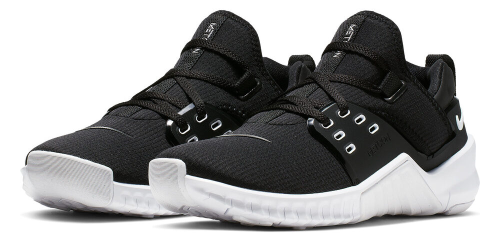 Nike Free X Metcon 2 Training Shoes
