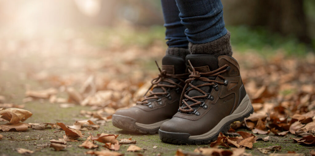 Best Boots for Hiking - Best Shoes for Hiking