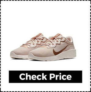 Nike explore Strada Women's Shoe