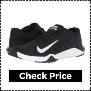 Nike Men's CrossFit Shoes