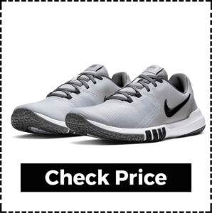 Nike Flex control Tr4 Men's Training Shoe