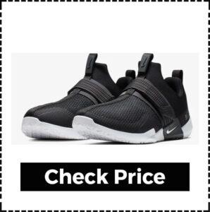 Nike Men's Metcon Sports Training Shoes