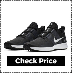 Nike Men's Varsity Compete TR 2 Training Sneakers