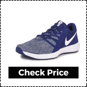 Nike Men's Varsity Compete Trainer