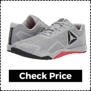 Reebok Men's Ros Workout TR 2.0 Cross-Trainer-Shoes