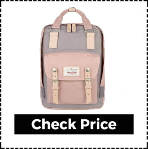 Cute Small Travel Back for Women