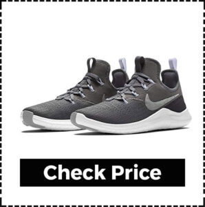 Nike Free TR 8 Women's Crossfit Shoes