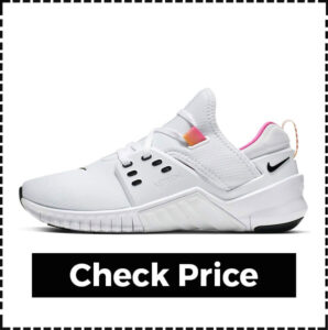 Nike Free Metcon 2 Women's Cross Training Shoes
