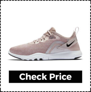 Nike Flex Trainer 9 Women's Training Sneakers