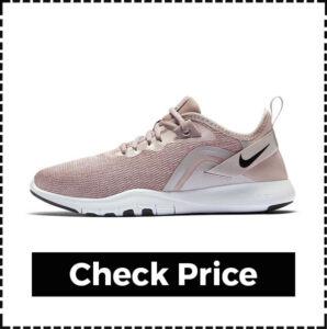 Nike Flex Trainer 9 Women's Training Sneakers