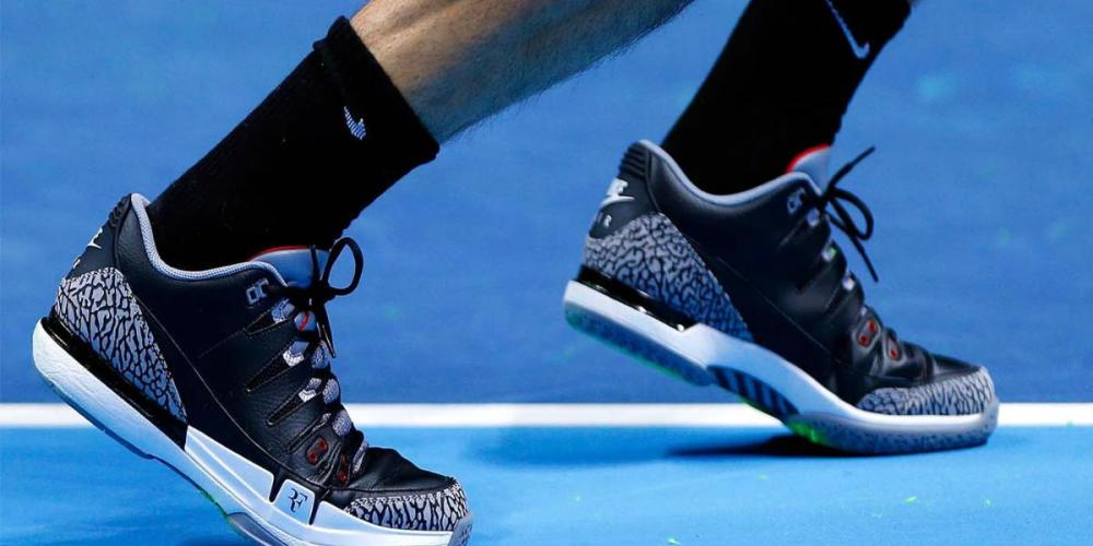 best nike tennis court shoes